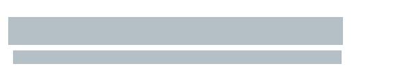 河间市四通亿博国际游戏平台有限公司--官网